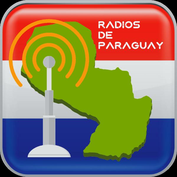 Radios de Paraguay