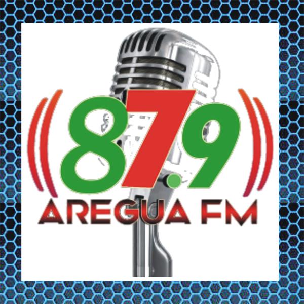 Radio Areguá FM