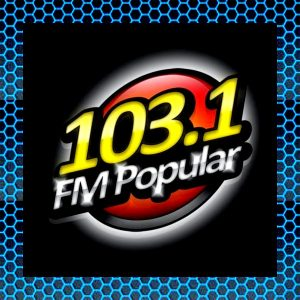 radio popular de paraguay