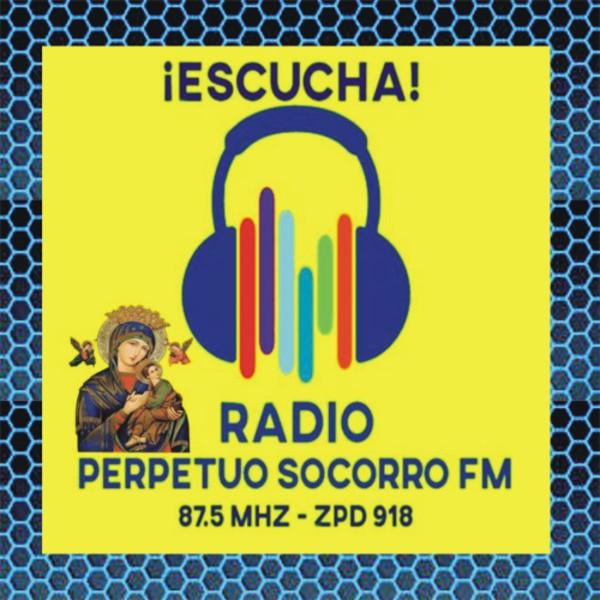 Radio Perpetuo Socorro
