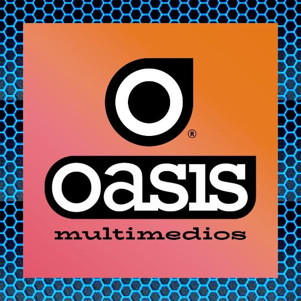 Radio Oasis Online