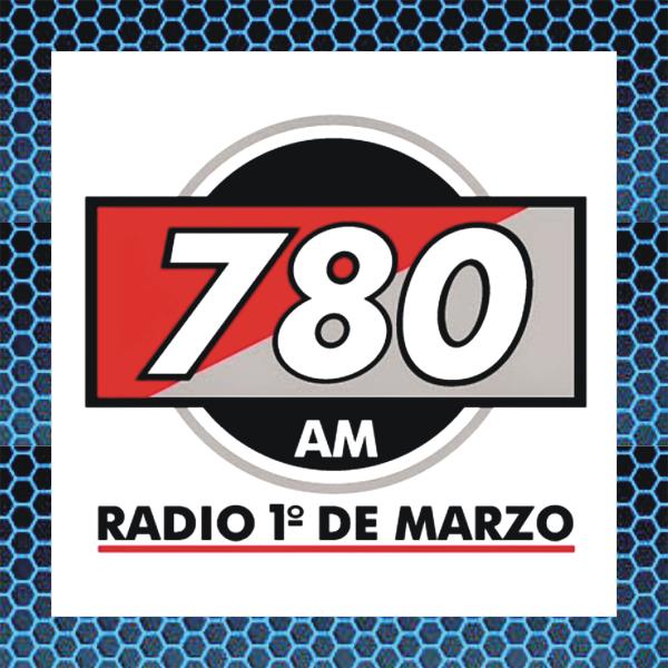Radio Primero de Marzo