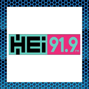 HEI Radio
