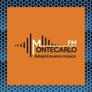 Radio Montecarlo Paraguay