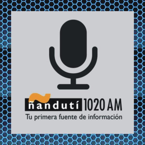 Radio Ñandutí