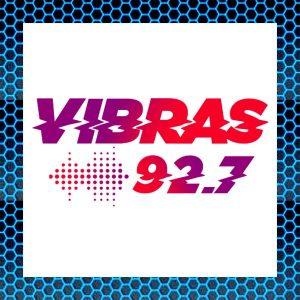 Vibras FM