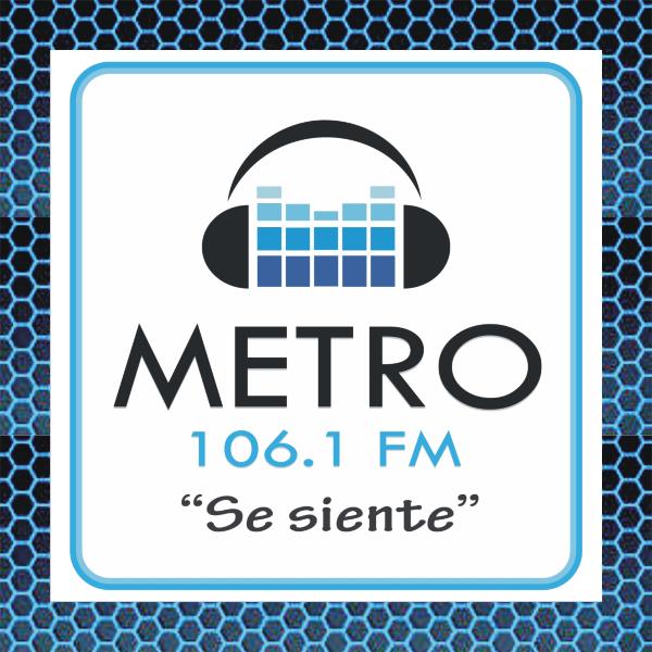 Radio Metro FM de Santa Rosa Misiones