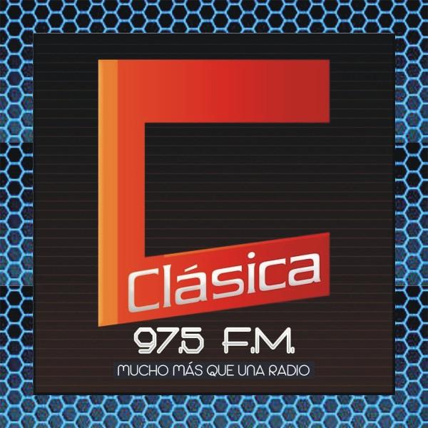Radio Clásica FM - San Juan Bautista Misiones
