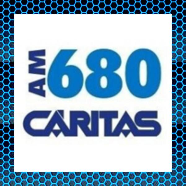 Radio Caritas AM