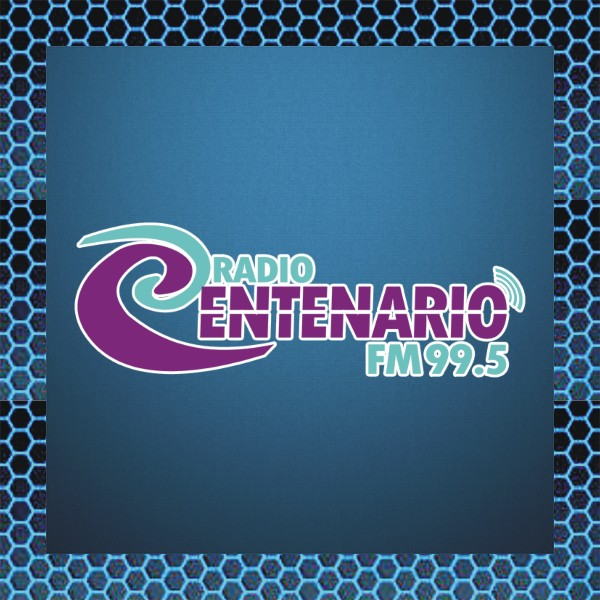 Radio Centenario de Caaguazú