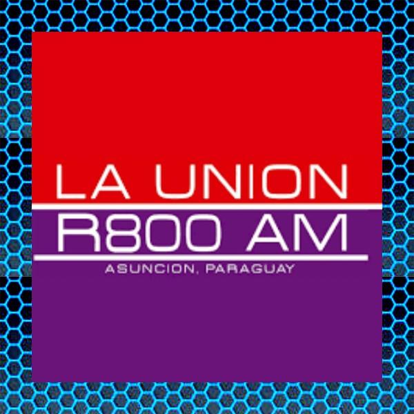 Radio La Unión