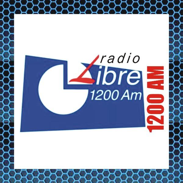 Radio Libre AM