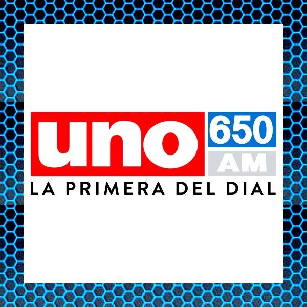 Radio Uno de Paraguay