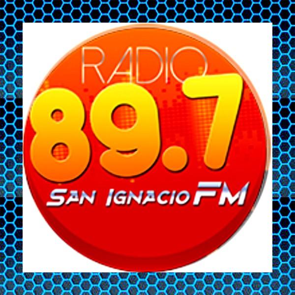San Ignacio FM 89.7