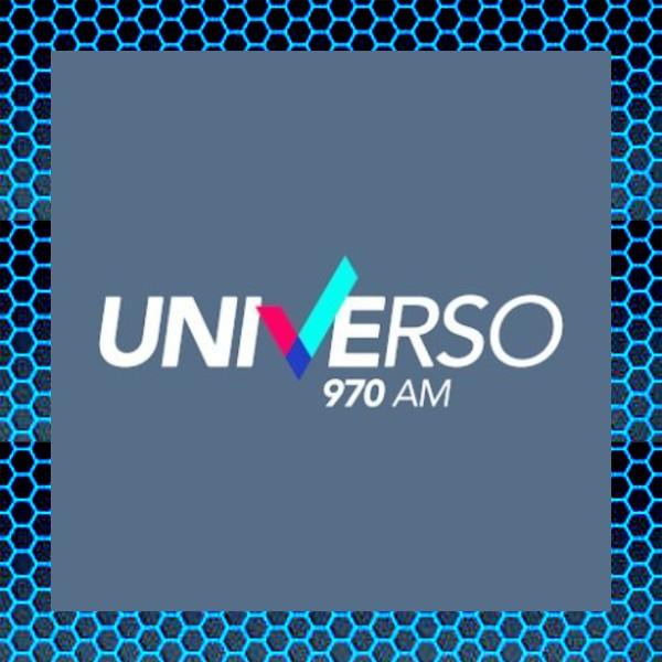 Universo AM 970