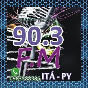 Radio Ita FM