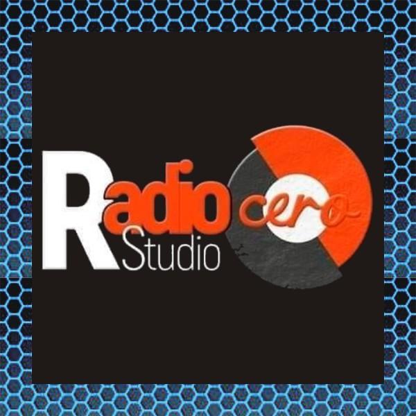 Radio Studio Cero