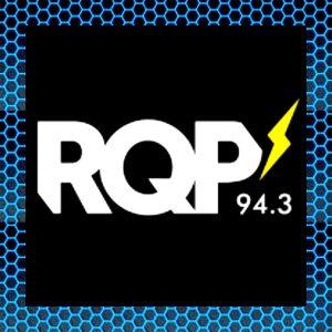 RQP Paraguay
