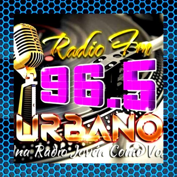 Urbano FM 96.5 de Minga Guazú