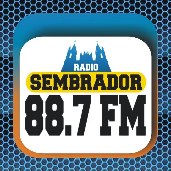 Radio Sembrador FM