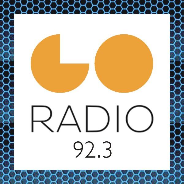 GO Radio Paraguay