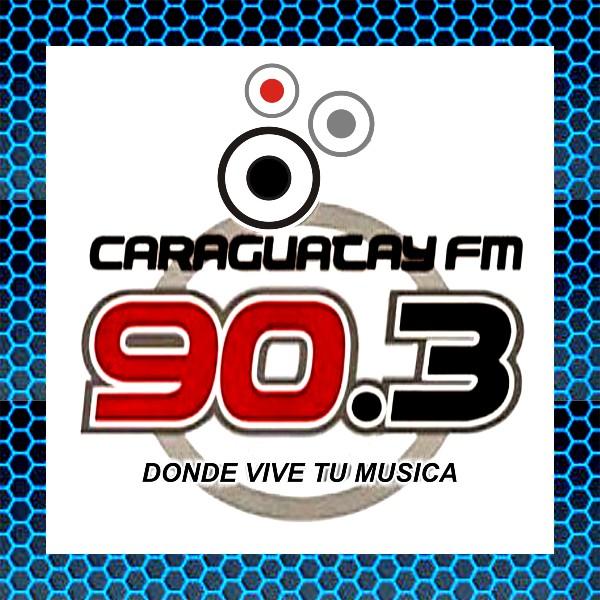 Caraguatay FM 90.3