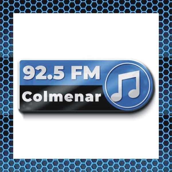 Radio Colmenar FM desde La Colmena Paraguay
