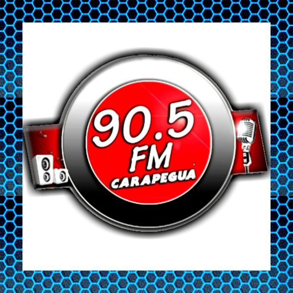 Radio Carapeguá FM 90.5