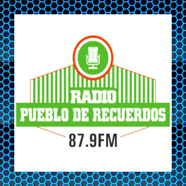 Pueblo de Recuerdo FM 87.9
