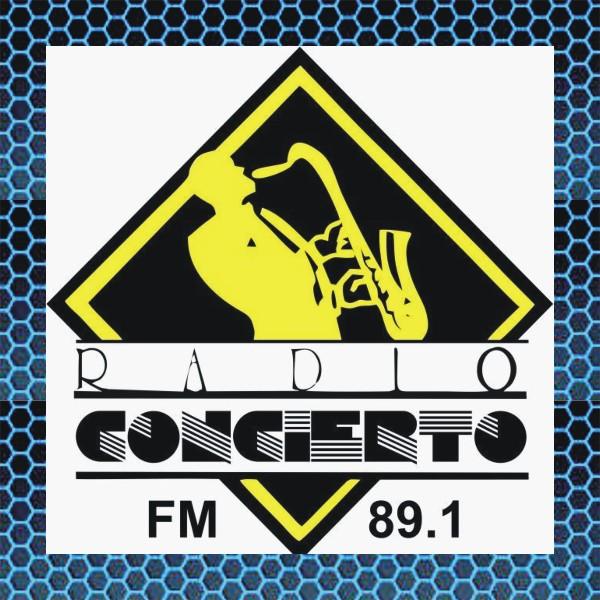 Radio Concierto FM 89.1