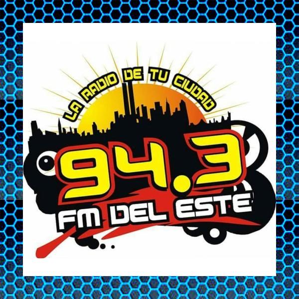 Radio FM del Este