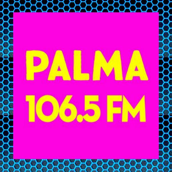 Radio Palma en vivo