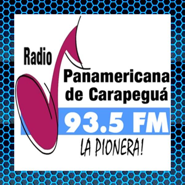 Radio Panamericana FM 93.5