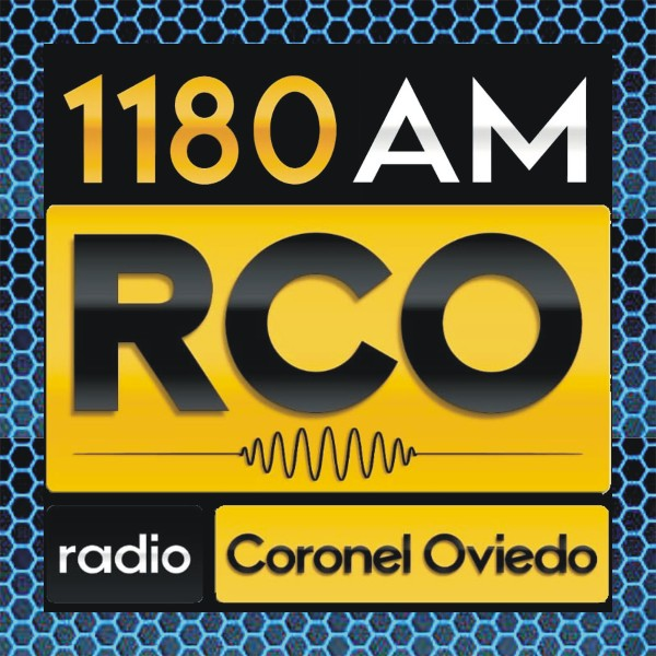 RCO Radio Coronel Oviedo