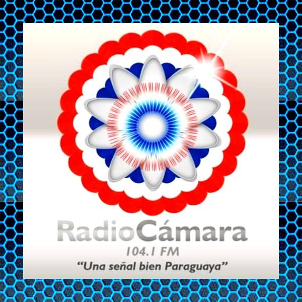 Radio Cámara Paraguay