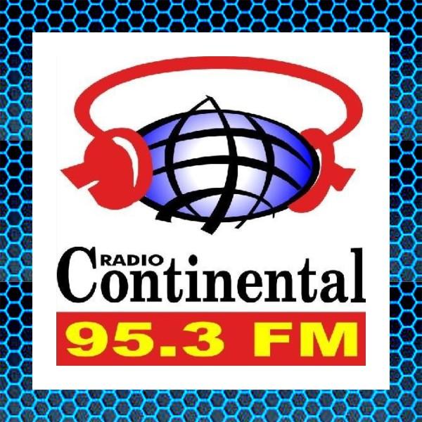 Radio Continental 95.3 FM