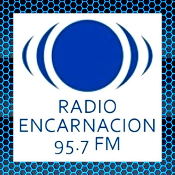 Radio Encarnación FM 95.7