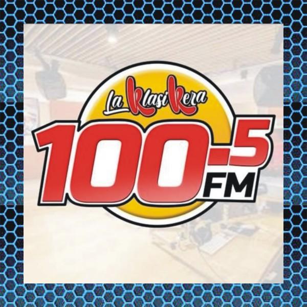 La Klasikera Radio Fernando