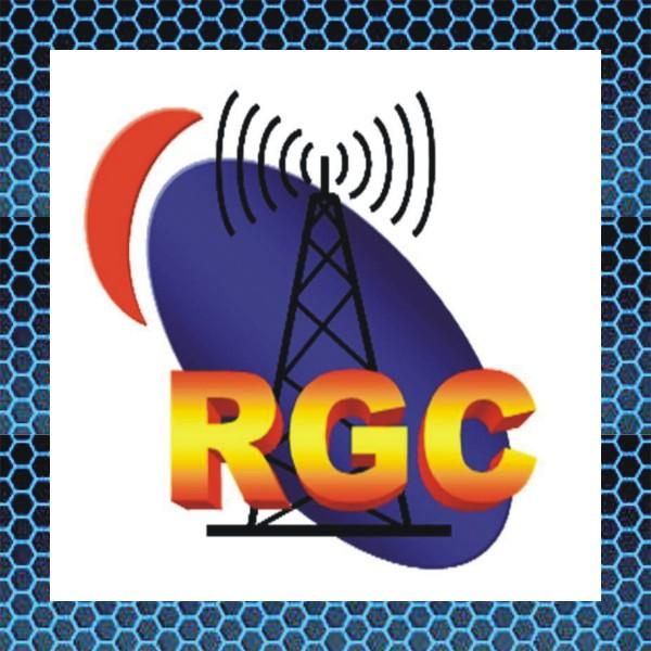 Radio Guyrá Campana