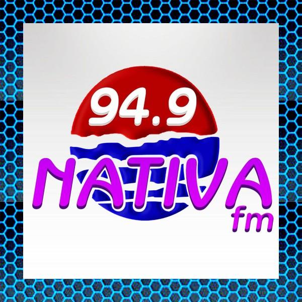 Nativa FM de Pilar