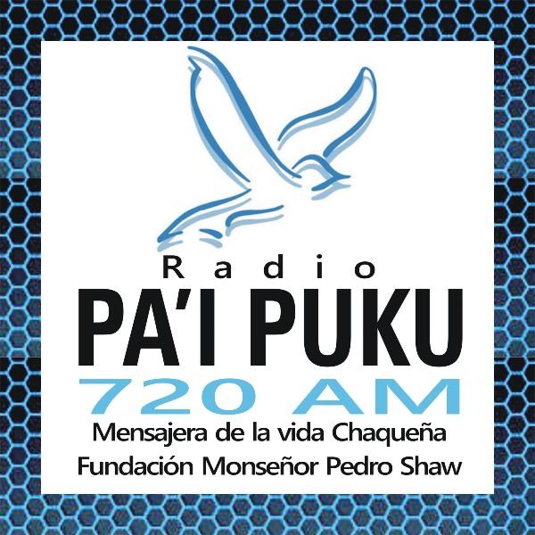 Radio Pa i Puku AM
