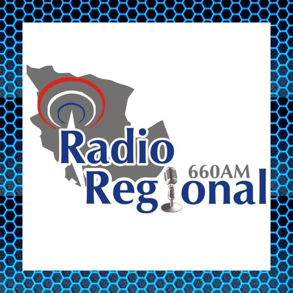 Radio Regional de Concepción