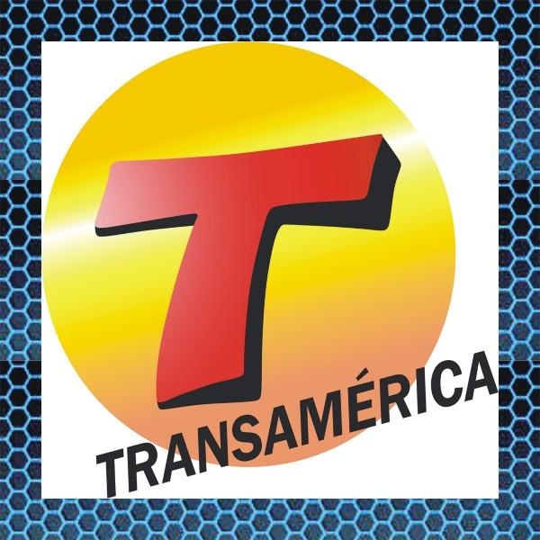 Transamérica FM 94.7 de Villarrica