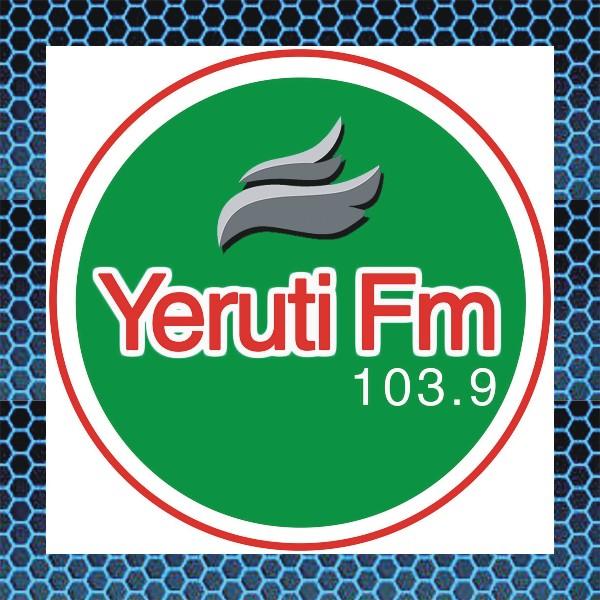 Radio Yeruti FM desde Caazapá Paraguay