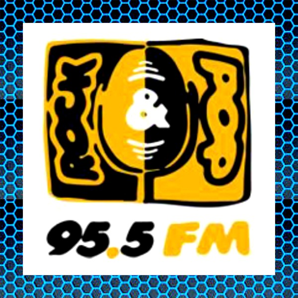 Rock and Pop Radios de Paraguay