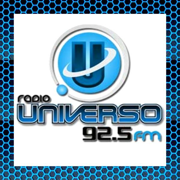 Radio Universo Cadena Radial del Este