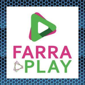 Farra Play FM