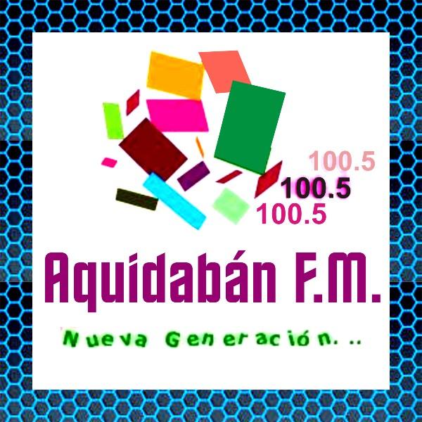 Aquidabán FM