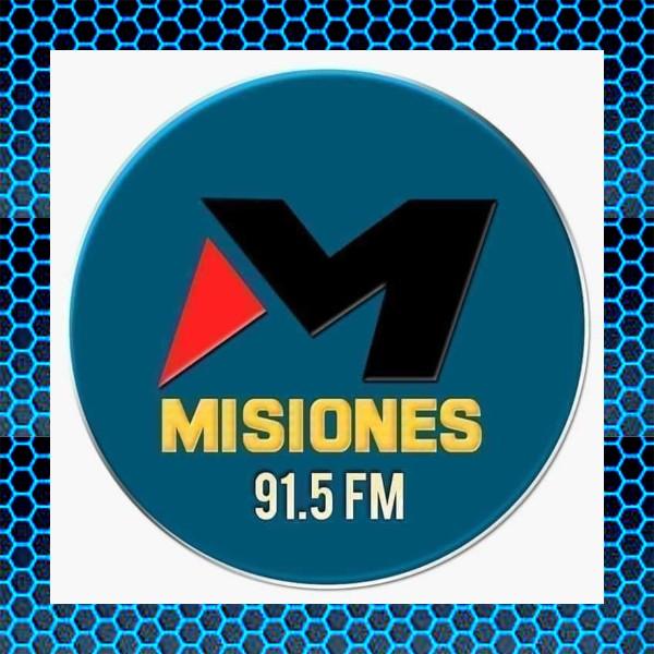 Radio Misiones FM 91.5