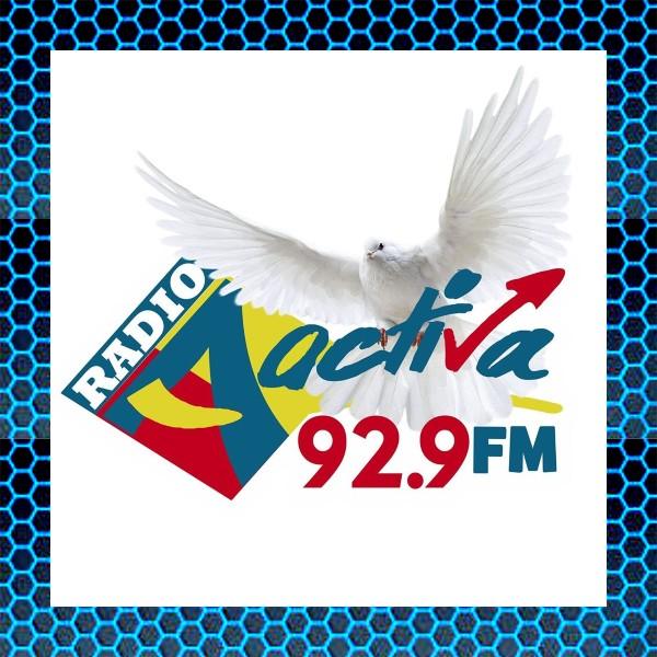 Radio Activa FM 92.9